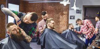 Szukasz dobrego barbera w Krakowie? Sprawdź to, zanim zadzwonisz do kumpla