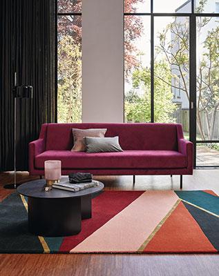Co trzeba wiedzieć o dywanach