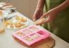 mydło glicerynowe - właściwości