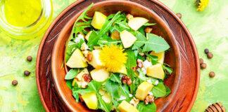 Jakie najważniejsze walory ma dieta wegetariańska