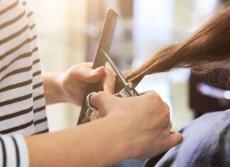 najlepszy fryzjer poznań